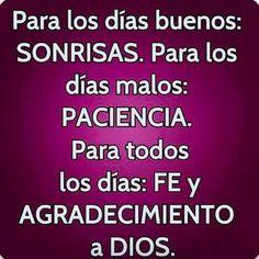 A Dios Sea la Gloria (@Adonaiviene)   Twitter