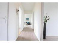 Betere resultaten bij verkoop.  DreaMstyling maakt woningen klaar voor de verkoop en verhuur!  Vastgoedstyling, tijdelijke inrichting, meubel verhuur, verkoopstyling.