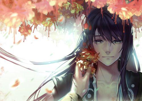 Yuri (Tales of Vesperia)