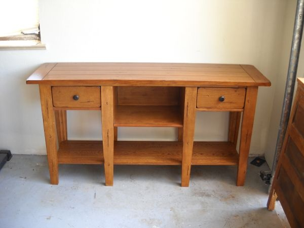 Foyer Table Craigslist : Images about swfl craigslist finds on pinterest