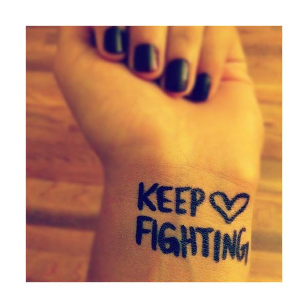 Self Harm Awareness: 28 Best Self-harm Awareness Images On Pinterest