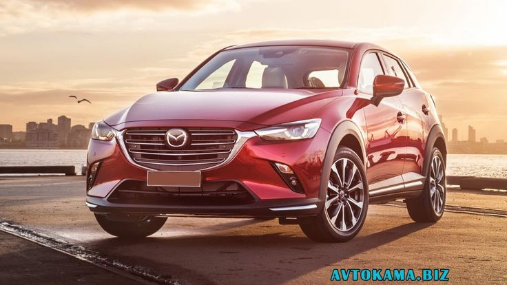 2021 Mazda CX9 New Mannequin And Efficiency di 2020