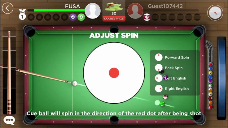 Kings of Pool Online 8 Ball #1 - Kings of Pool Online 8 Ball is a Android F2P, classic, 8 ball Pool, Sport Multiplayer Game featuring players from around the world