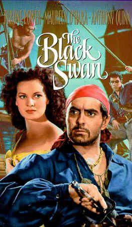 1942 Movie | The Black Swan (1942) – Hollywood Movie Watch Online