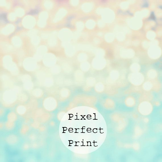 "Thank you for visiting Pixel Perfect!  Listing is for 5ft x 5ft ""Defocused Bokeh""    :::Our Product:::  Here at Pixel Perfect, we strive to"
