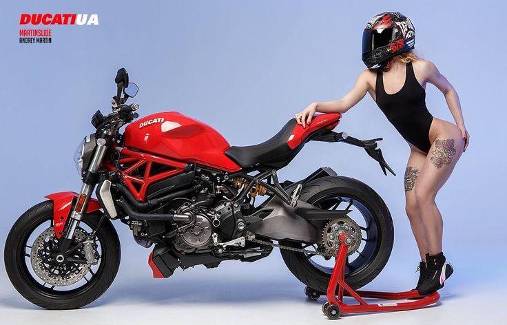 Les 126 Meilleures Images Du Tableau Bikes Wallpaper Sur: Les 652 Meilleures Images Du Tableau Belle Bikeuse Sur