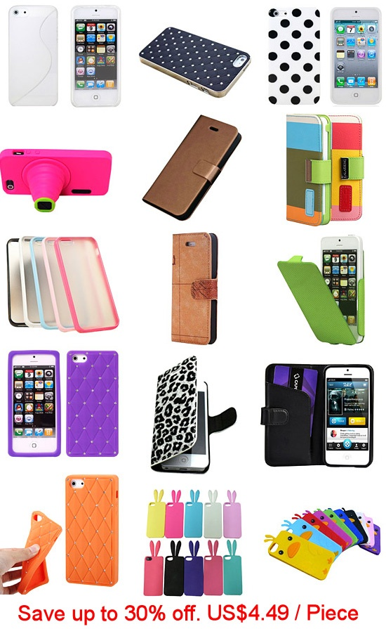 aliexpress iphone 5 cases wholesale