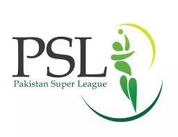 PSL opening ceremony missing cricketing legends