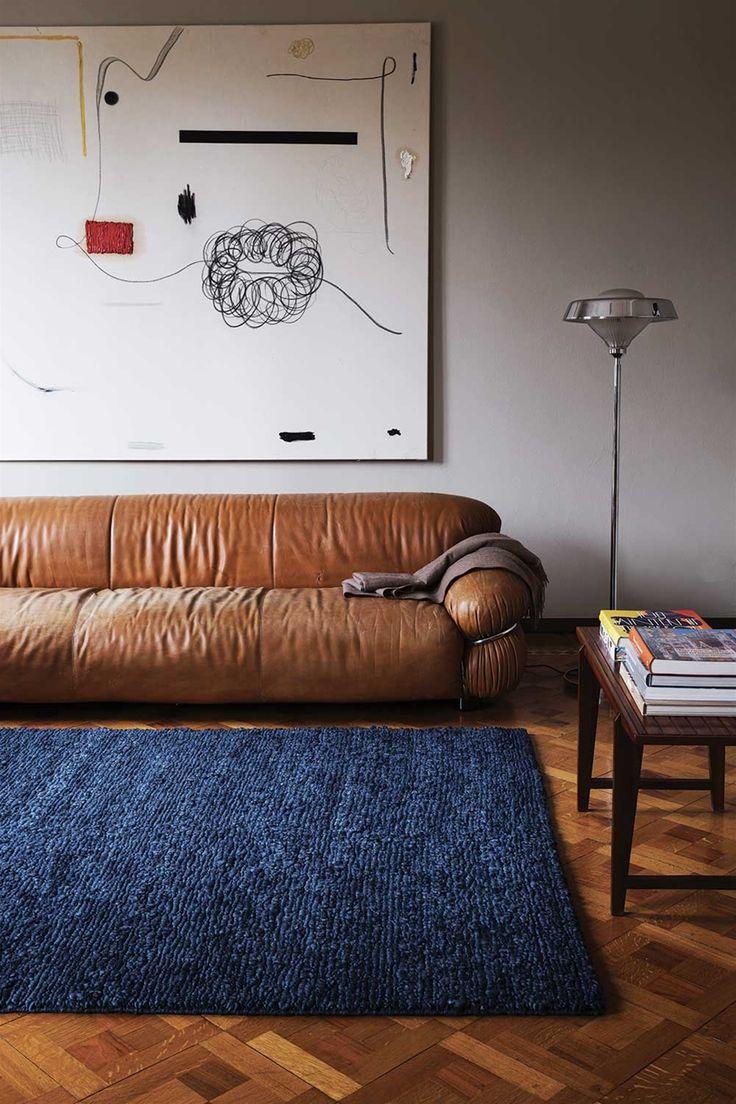 http://www.londonart.it/ru/makalu-rugs