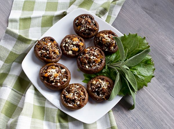 ... and Finger Foods on Pinterest | Stuffed dates, Bacon and Pecans