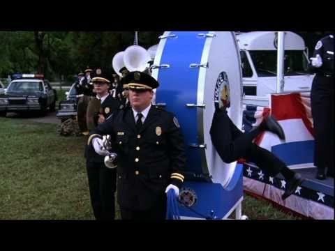 290 Police Academy Warner Bros March 22 1984 Ideas Police Academy Police Academy