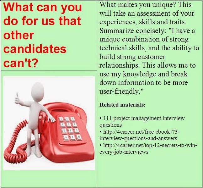 16 best Call center interview questions images on Pinterest Job - call center supervisor