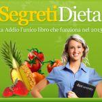 PERDERE PESO 2013 DIETA ---------------------------------- Il miglior libro in formato elettronico sul web di dieta. Studiato e analizzato da dottori e studiosi(...)