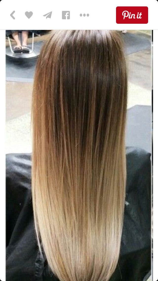 Pin By Cindy Chaney On Balayage Pinterest Dye Hair Hair Coloring And Balayage