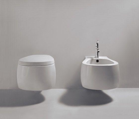 Vasche ad isola   Vasche da bagno   Pear   Agape   Patricia. Check it out on Architonic