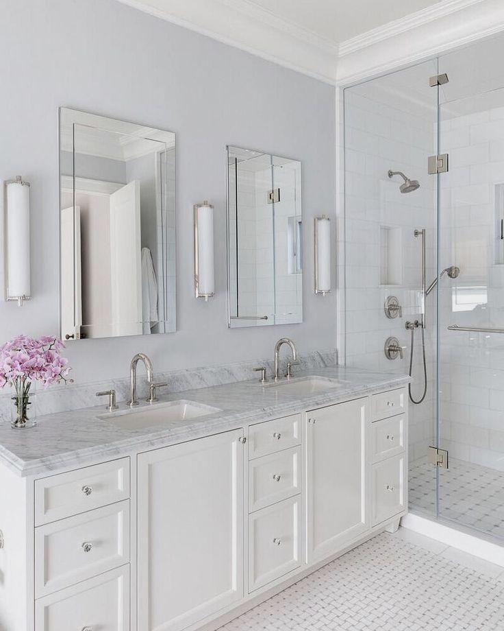 Zillow Bathroom Remodel Ideas Bathroom Design Small Bathroom Bathrooms Remodel