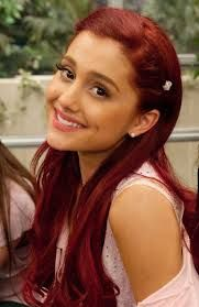 Thank You For Introducing Ari To Us. Thank You For Being A Character Weu0027ll  Never Forget.