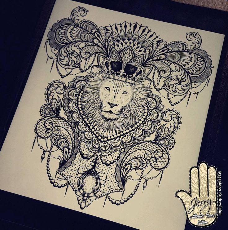 116 best tattoo ideas designs mandala lace flowers dotwork lotus rose elephant feather. Black Bedroom Furniture Sets. Home Design Ideas