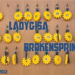 Lady Gisa – Brokenspring may 2012 [brokenbeat] http://www.theitalojob.com/2012/05/lady-gisa-7/