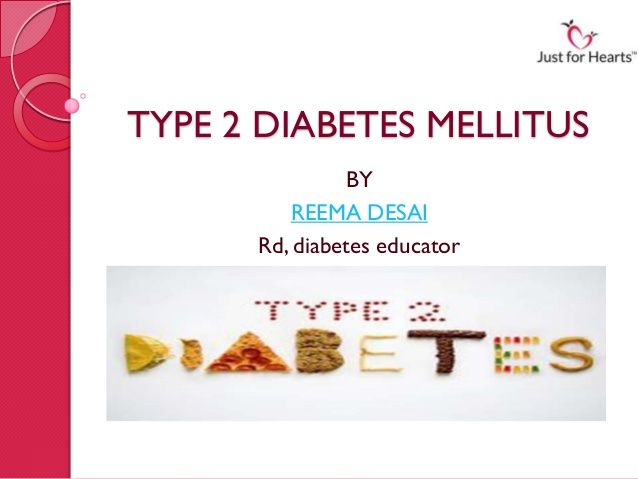 diabetes type 1 nursing case study View test prep - diabetes 1 case study hesi from nurs 111 at columbia 1 what is the mechanism that results in kussmaul respirations a) to compensate for metabolic acidosis, the respirations are.