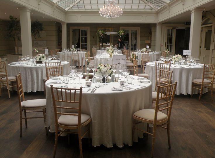 30 best limewash chiavari chair images on pinterest wedding ideas