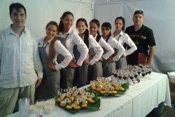 Evento VIPVives CartagenaCity   CartagenaCity