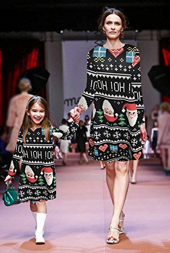 210 best weihnachtspullover christmas sweater weihnachtsoutfit diy basteln ideen und. Black Bedroom Furniture Sets. Home Design Ideas
