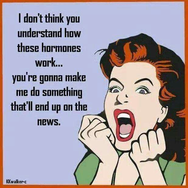Funny Memes About Menopause : Omg feel like this funny stuff pinterest humor