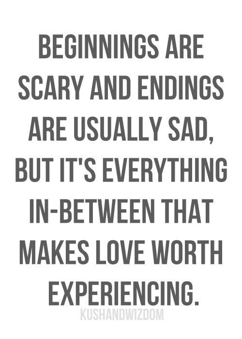 Sad Quotes About Love Ending : quotes quotes love worth quotes spirit quotes graduation quotes ...