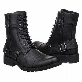 Madden Men's Jessta Boot