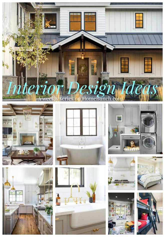 Don't Skip The New Mattress When Remodeling Your Bedroom - Home Bunch – Interior Design Ideas