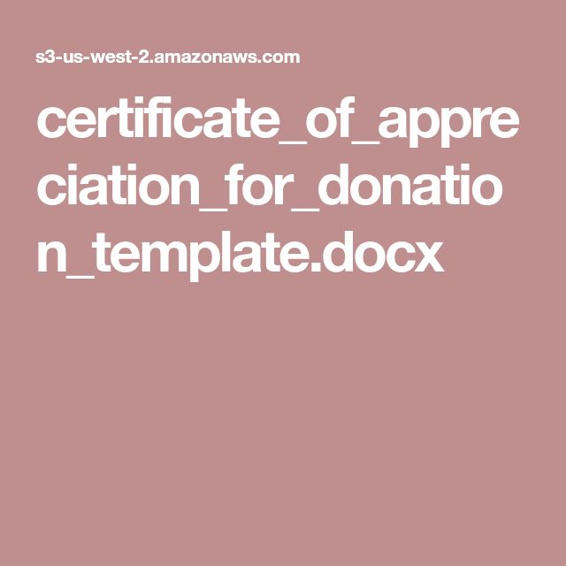 certificate_of_appreciation_for_donation_template.docx