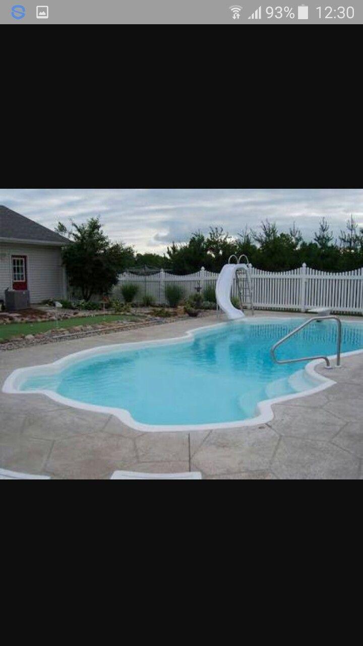 fiberglass yüzme havuzları.imalattan her ölçü ve modelde üretim yapılır