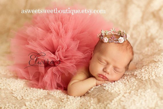 Baby Princess Costume Sweet Fairy Tale par ASweetSweetBoutique