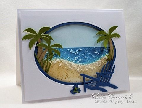 KC Impression Obsession Beach Chairs 5 left                                                                                                                                                     More