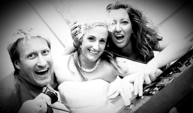 Atlanta Photographer - wedding-portfolio - wedding-portfolio - the-reception - 12