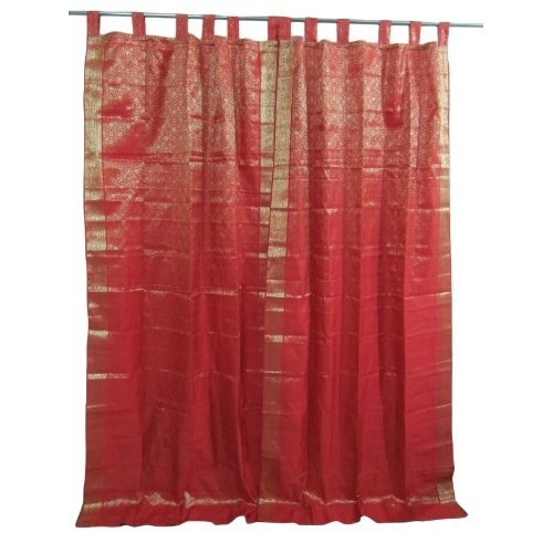 53 Best Indian Curtain Images On Pinterest