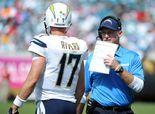 Titans hire Ken Whisenhunt as new head coach