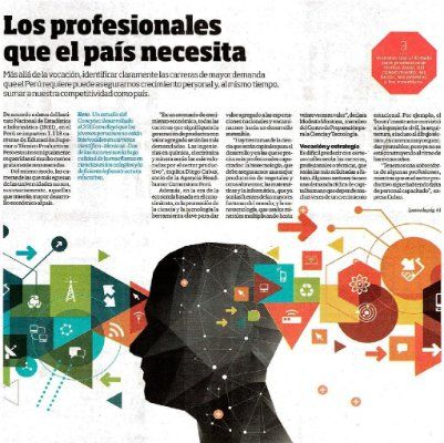 20160606_El_Comercio_Educacion_Total_A.jpg