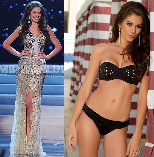 Miss Universo 2012 será no dia 19; veja todas as candidatas | http://curiosando.com.br/miss-universo-2012-candidatas/