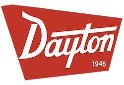 Dayton Boots Vancouver