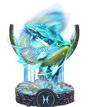 Pisces Daily Horoscope: Although you may be a fairly private person, you now have a chance to show the world how well you can play with others. Perhaps you feel more ambitious today, yet you're not certain how best to apply your efforts. Don't worry about finalizing a new plan, for your greatest strength today is your ability to make it up as you go along. Have faith in the process of collaboration and be ready to create positive change.