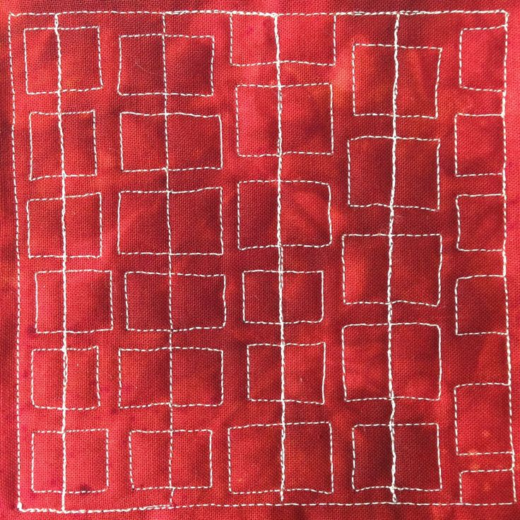 Free Motion Quilting Designs Easy : Free Motion Quilting Patterns Easy - Bing images FMQ Ideas Pinterest Quilt, Free motion ...
