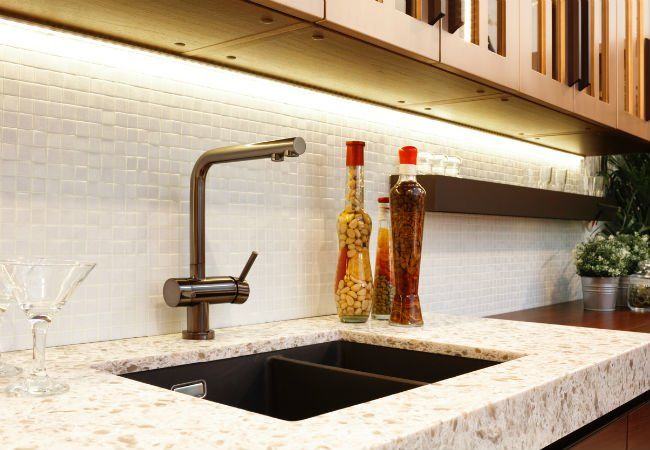 Replacing A Kitchen Faucet 6 Things To Know First Faucet