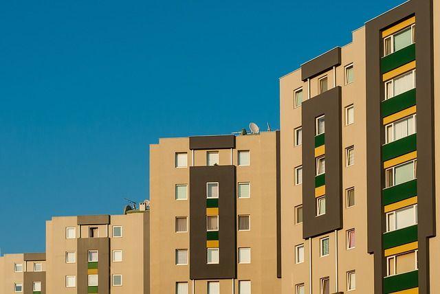 Consejos para resolver un conflicto entre vecinos http://qoo.ly/igcnq