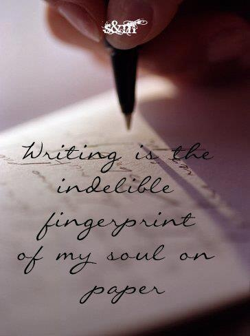 82 best For the Writers images on Pinterest Thoughts, Words and