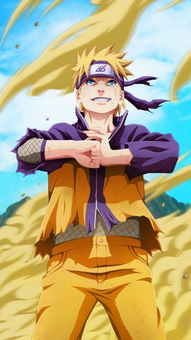 Phone Wallpaper Hd Naruto Wallpaper Iphone Anime Naruto Naruto Shippuden Anime
