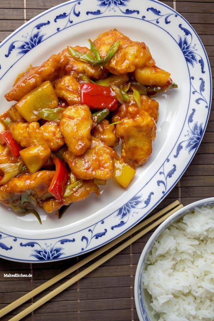 die 25 besten ideen zu chinesisch auf pinterest chinesisch rezepte asiatische huhn rezepte. Black Bedroom Furniture Sets. Home Design Ideas