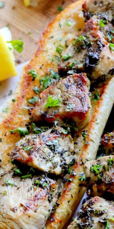 Best 25 Greek Seasoning Ideas On Pinterest Greek
