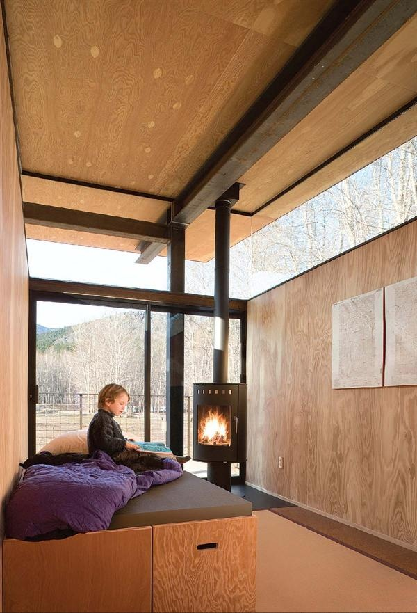 9 best images about clerestory on pinterest gardens for House plans with clerestory windows